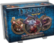 Descent : Journeys in the Dark (Second Edition) - Hero Pack - Crown of Destiny